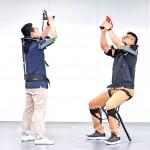 ec3a5edb-hyundai-exoskeleton-6