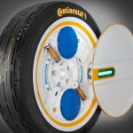 ecc4df4b-continental-tire-technology-1