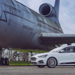 ecoboost-engined-ford-focus-st-now-available-with-mountune-m330-power-upgrade_1