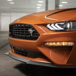 ed7babec-2020-ford-mustang-ecoboost-high-performance-package-3
