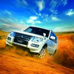 edbb0f22-2019-mitsubishi-pajero-final-edition-2