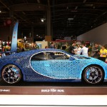 ede1d1a5-lego-bugatti-chiron-paris-livepics-8