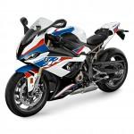 ede2475c-bmw-m-motorcycles-4