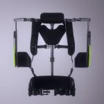 ef2f93b3-hyundai-exoskeleton-2
