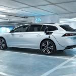 A Peugeot nem tart az emissziós normák szigorításától