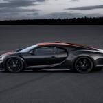 ef8b6491-bugatti-chiron-super-sport-300-1