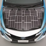 efbb84cf-toyota-prius-phv-demo-car-with-solar-panels-12