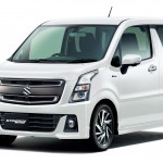 efca765d-suzuki-wagon-r-25th-16