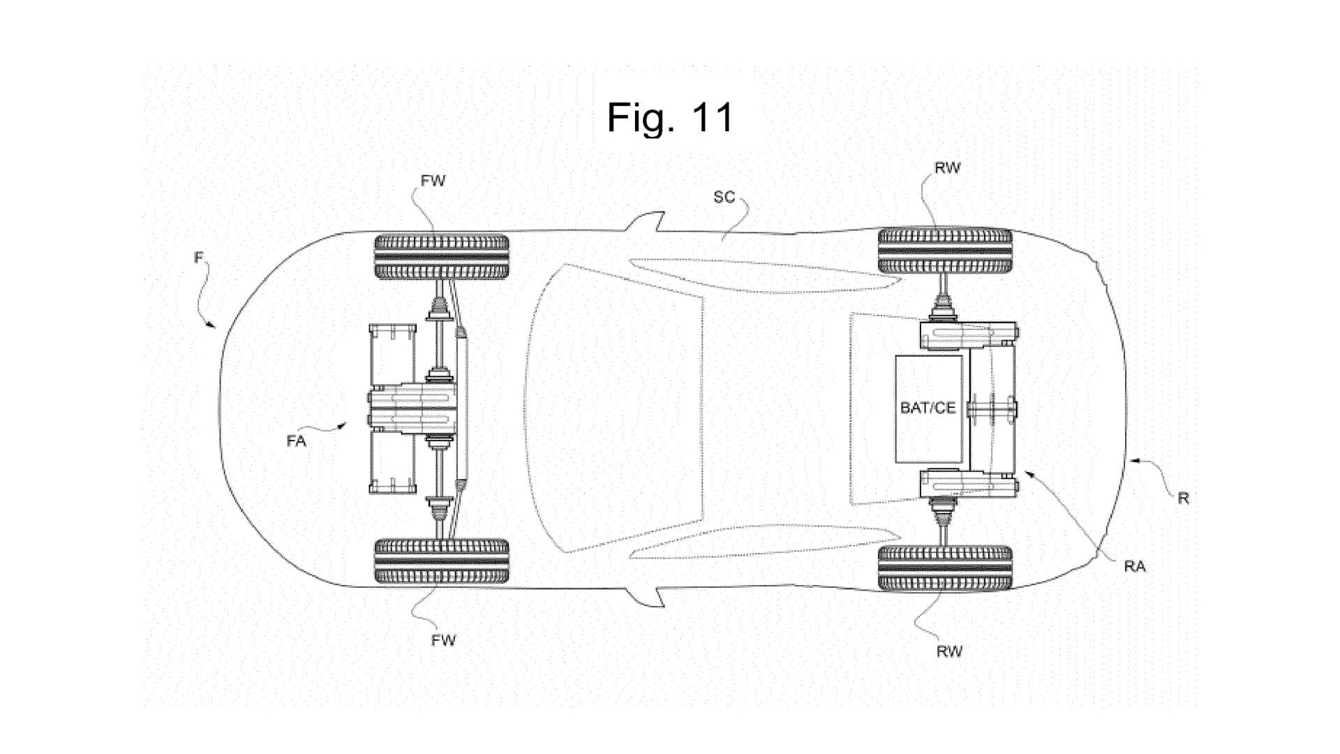 electric-ferrari-patent-documents2
