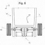 electric-ferrari-patent-documents3