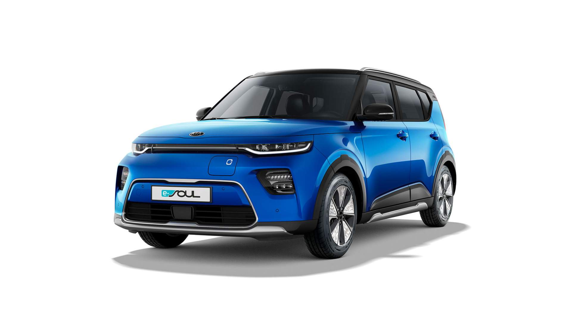 electric-kia-soul-gets-standard-and-long-range-versions-in-europe-132658_1