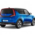 electric-kia-soul-gets-standard-and-long-range-versions-in-europe_1