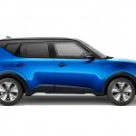 electric-kia-soul-gets-standard-and-long-range-versions-in-europe_2