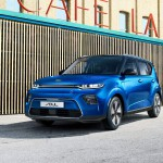 electric-kia-soul-gets-standard-and-long-range-versions-in-europe_3
