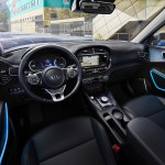 electric-kia-soul-gets-standard-and-long-range-versions-in-europe_6