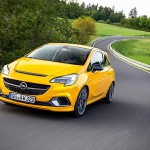 electric-opel-corsa-order-books-to-open-in-2019-129264_1