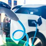 Megemelték az elektromos autók támogatására szánt összeget