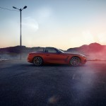 entry-level-bmw-z4-sdrive20i-now-available-with-manual-transmission_1
