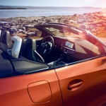 entry-level-bmw-z4-sdrive20i-now-available-with-manual-transmission_3