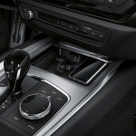 entry-level-bmw-z4-sdrive20i-now-available-with-manual-transmission_5