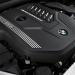 entry-level-bmw-z4-sdrive20i-now-available-with-manual-transmission_6