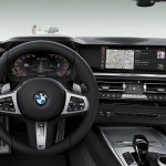 entry-level-bmw-z4-sdrive20i-now-available-with-manual-transmission_7