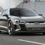 Leáll az új belsőégésű motorok fejlesztésével az Audi