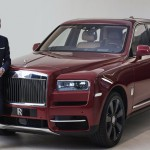f079f288-rolls-royce-optional-extras-5