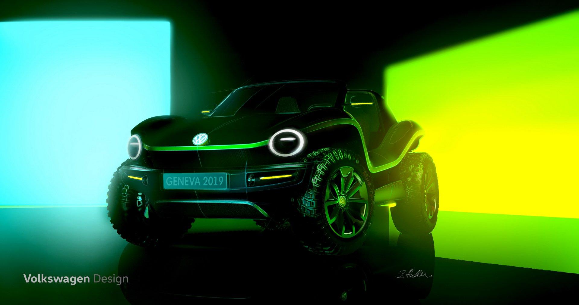f2f537f8-2019-vw-electric-buggy-01