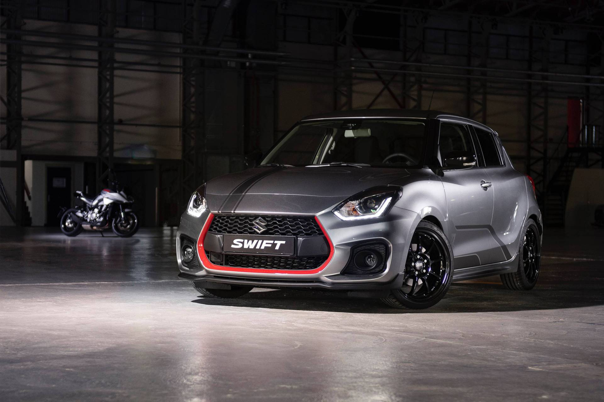 f30d3190-2019-suzuki-swift-sport-katana-limited-edition-9