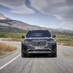 BMW X7 M: az érdeklődés hiánya miatt elmarad