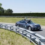 f5683e53-lexus-ls-autonomous-car-toyota-europe-13