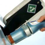 Európában nem hisznek a gyártók a hidrogénes hajtásban