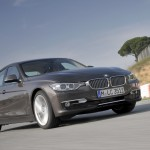 Rekordméretűvé dagad a BMW dízel visszahívása