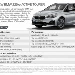 f6006a65-2020-bmw-225xe-active-tourer-4