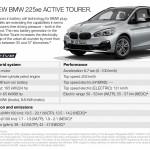 f6006a65-2020-bmw-225xe-active-tourer-4