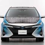 f6514bc5-toyota-prius-phv-demo-car-with-solar-panels-1