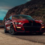 f67972f0-2020-ford-mustang-shelby-gt500-53