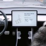 Új üzemmódokat mutatott be a Tesla