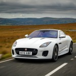 f72cd425-jaguar-f-type-chequered-flag-edition-01