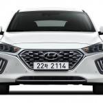 f87ff562-2020-hyundai-ioniq-hybrid-phev-4