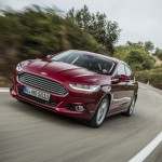 Szünetelteti a gyártást Spanyolországban a Ford