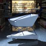 f95671f5-ford-selfbraking-trolley-prototype-3