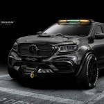 fae6dd0d-carlex-design-exy-monster-x-concept-based-on-mercedes-x-class-2