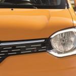 fb83f82a-2019-renault-twingo-facelift-30