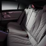 fc8ec27e-2020-bmw-m8-comp-gran-coupe-uk-pricing-23