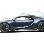 fc9095e2-mansory-bugatti-chiron-7