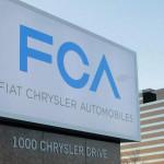 Lengyelországban készülnek majd az FCA modern hibridjei és elektromos autói