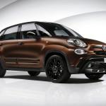 Leállt a Fiat 500L termelése a kínai munkaerő kiesése miatt