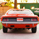 fca-trademarks-cuda-again-but-what-for_8